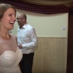 Monika i Grzegorz – Cykady na cykladach